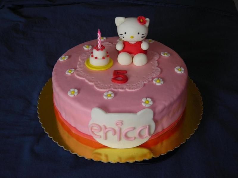 Torta Hello Kitty Hello_14