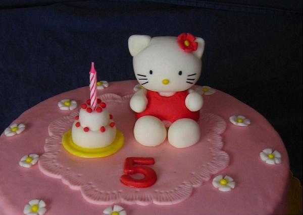 Torta Hello Kitty Hello_15