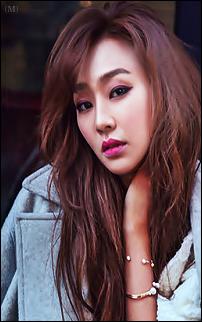 Lee Shin  715