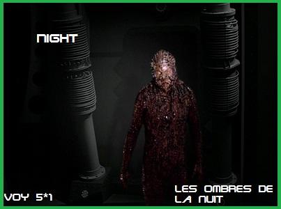 5- 1 : Les ombres de la nuit (Night) Night_10