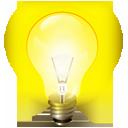 L'ampoule