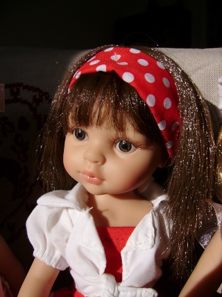 Mes petites Paola Reina - Nouvelles photos page 8 Ssa52713