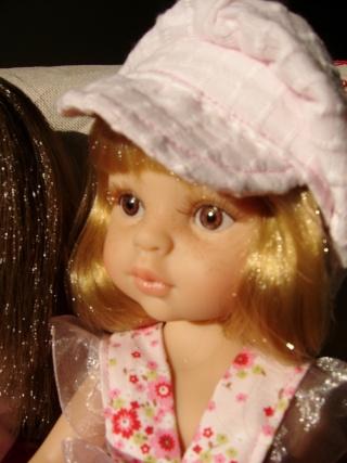 Mes petites Paola Reina - Nouvelles photos page 8 Ssa52720