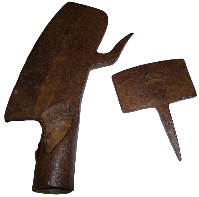 Vieux outils : recherche, restauration, conservation - Page 3 P1100612