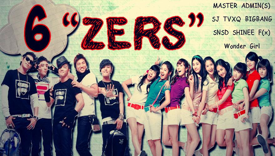 zerscentre-club