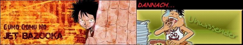 One Piece Kapitel 575 - Stille Wut - Seite 2 Gumoba11