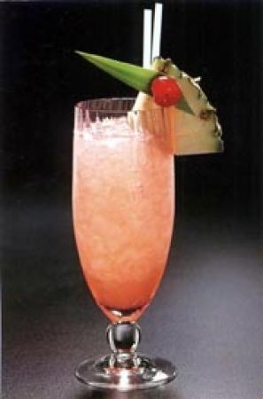Devinez les composants d'un cocktail - Page 5 Cockta11