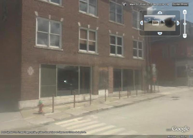 STREET VIEW : les villes fantôme Richfo10