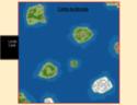 Age of apocalypse (L'aventure) Carte11