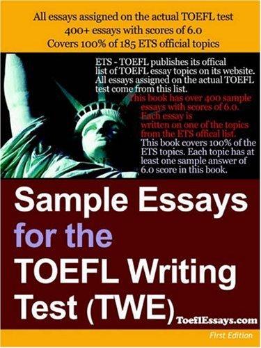 """تجميع اقوى الملفات لاختبار التوفل TOEFL """"مكتبة روعة لابد من اقتنائها"""" Zinmtg13"""