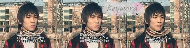 Key before debut naz..!!!!^_^ Chaa_d13