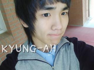 Key before debut naz..!!!!^_^ Chaa_d16