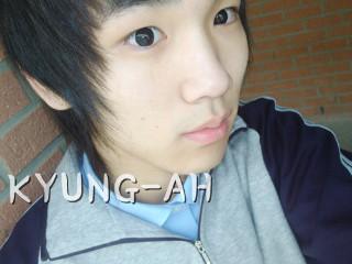Key before debut naz..!!!!^_^ Chaa_d17
