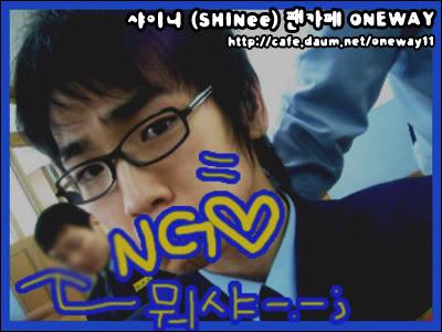 Key before debut naz..!!!!^_^ Chaa_d18