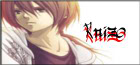 Free forum : Aikiashi Academy Raizo10