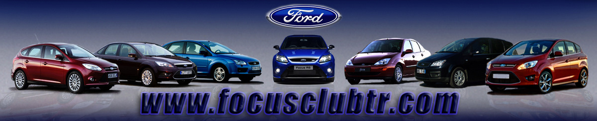 Focus Club Tr