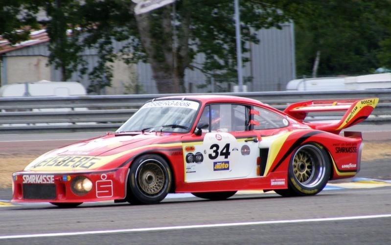 Porsche 935 Photo_12