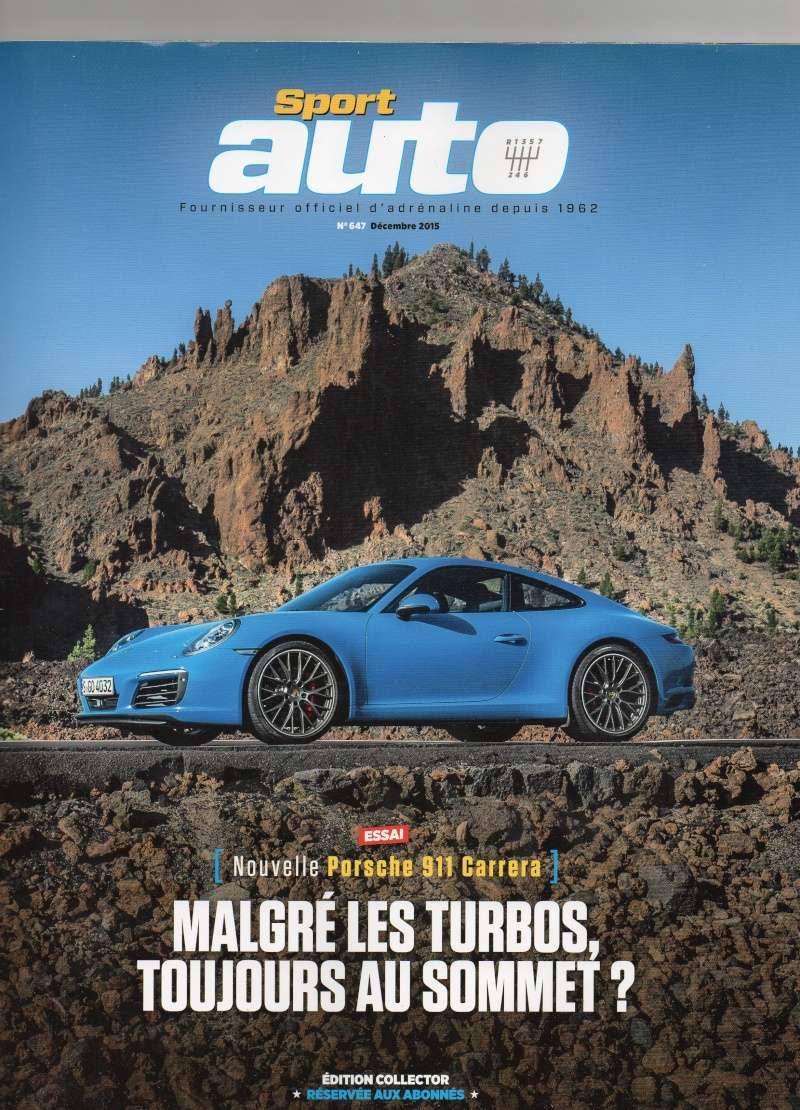 Quels magazines automobiles lisez-vous? - Page 5 Image016