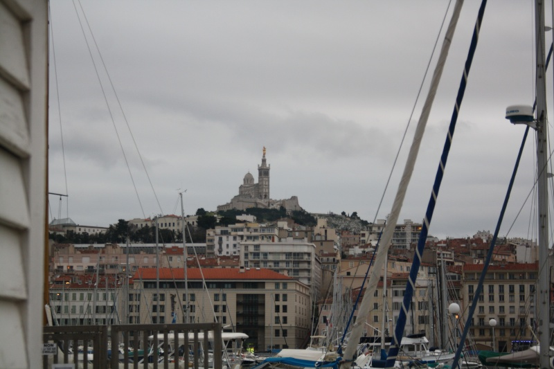 Marseille au matin II - Page 2 Img_6916