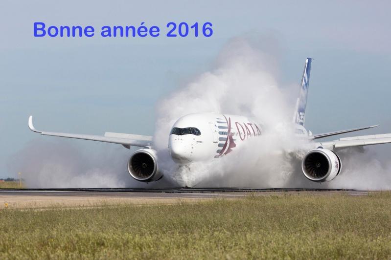 VOEUX 2016 Bonnea16