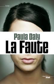 [Daly, Paula] La faute La_fau11