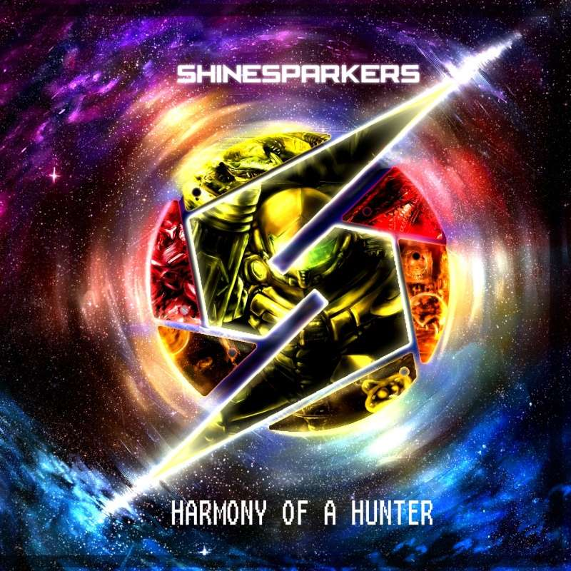 Harmony of (albums) maybe you would like to check these out? Hunter10