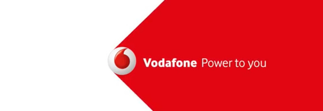 Vodafone compie 20 anni, chiamate illimitate gratuite ai clienti 20151112