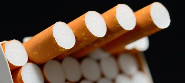 Ecco quali sono i paesi dove si fuma di più - Pagina 2 78446e10