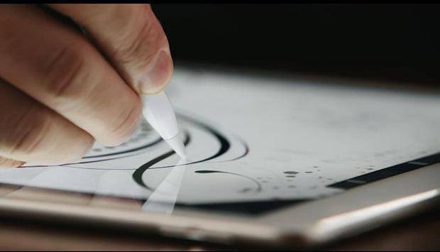 L'iPad Pro sarà disponibile dall'11 novembre - Pagina 2 Applep10