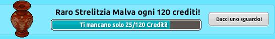 [ALL] Raro Bonus Strelitzia Malva ogni 120 crediti! - Pagina 2 C4tjye10
