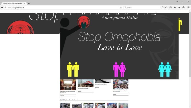 Anonymous attacca sito della Family Day J8stvc10