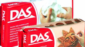 Nella celebre pasta del Das c'era amianto - Pagina 2 Pasta-10