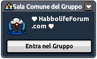 [IT] Ottieni un Distintivo ricordo di Habbolife Forum 2017 Scher111