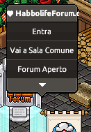 [IT] Ottieni un Distintivo ricordo di HabboLife Forum 2018 Scher112