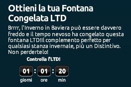[ALL] LTD XMAS15: Fontana Congelata #4 Scher124