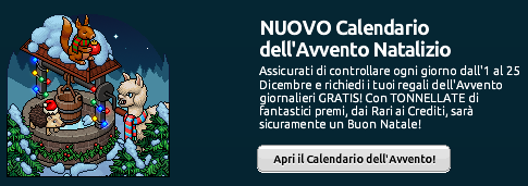 Come ritirare i premi dal Calendario dell'Avvento 2015 - Pagina 4 Scherm65