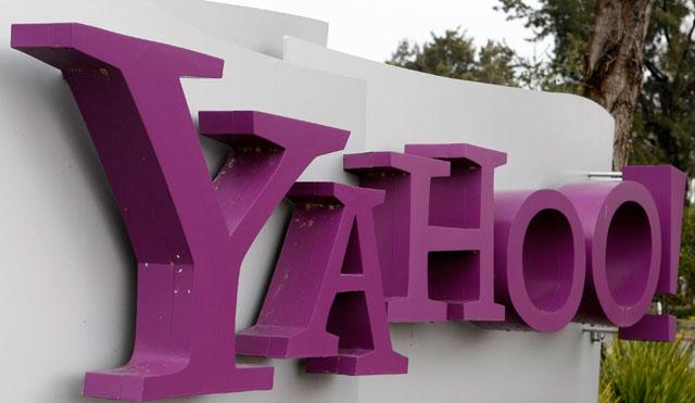 Yahoo fornisce università Con 100 mld di dati Yahool10