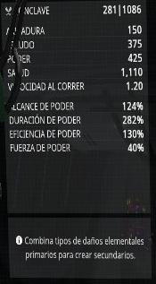 Build para Ash/Ash Prime Ashdat10