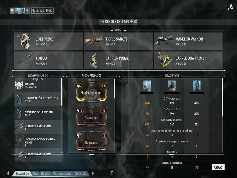 Build para Loki/Loki Prime Lokifi10