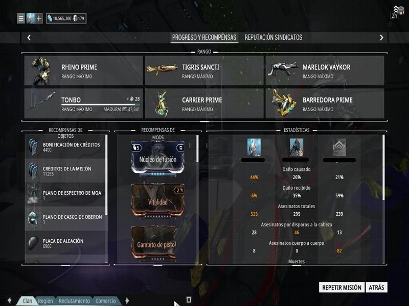 Build para Rhino/Rhino Prime Rhinop11