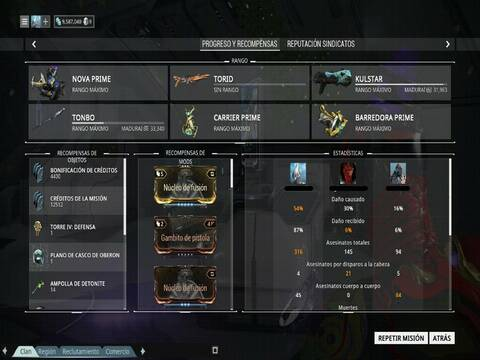 Build Para Nova Nova Prime It's designed to slow down all enemies around you with your warframe tips and beginner's guide here. build para nova nova prime