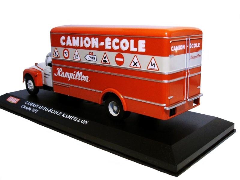"""2013 - Hachette Editions > """"Les véhicules du Garage moderne"""" _57_210"""