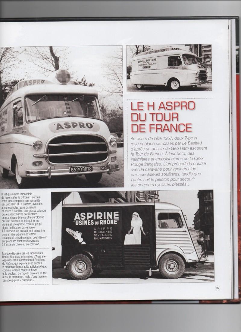 2015 > NOUVEAU > Hachette Collections + AUTO PLUS > La fabuleuse histoire des véhicules publicitaires - Page 3 Aspro_12