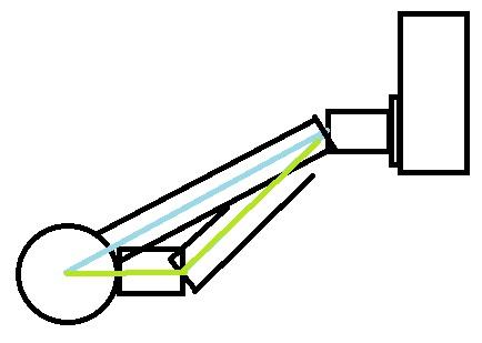 projet suzuki Angle_10