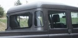 Defender 110 Crew Cab - Page 2 Land_r10