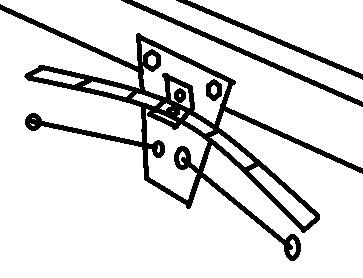 URAL 4320 6x6  - Page 6 Sans_t10