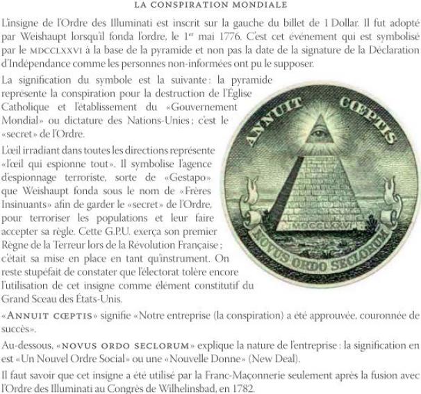 Morgellons et co (âmes sensibles s'abstenir !) - Page 3 2018-010