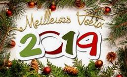 Bonne année 2019 2018-119