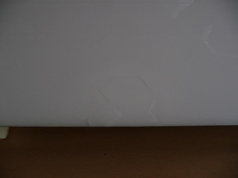 [VENDU - En attente de livraison] Planeur F3B  HURRICANE K P1030419