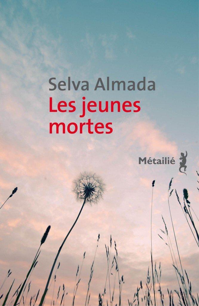 Selva Almada [Argentine] Image12